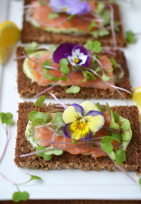 edible_flowers_30