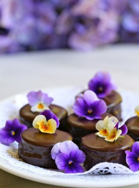 edible_flowers_31