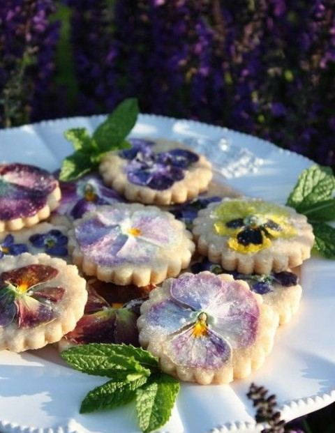 edible_flowers_43