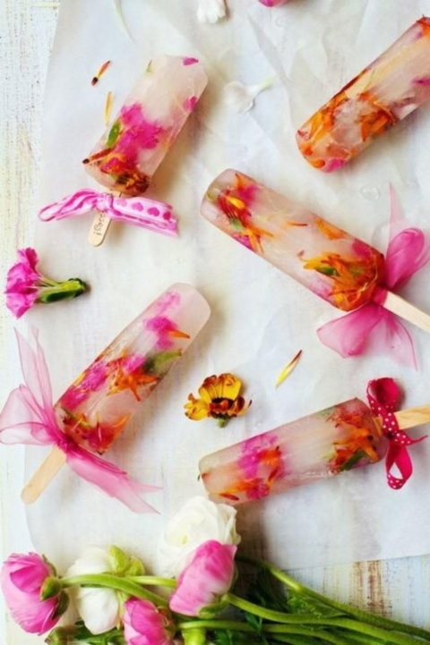 edible_flowers_45
