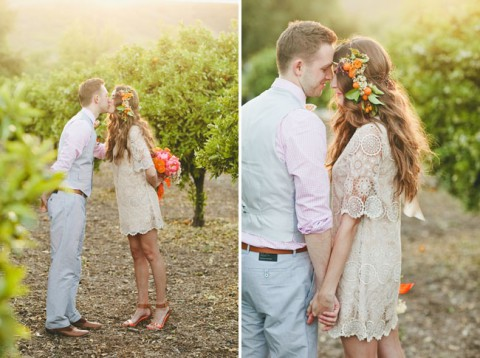 elopement_dress_01