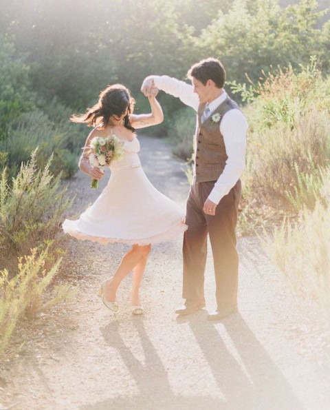 elopement_dress_05