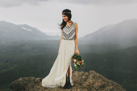elopement_dress_06