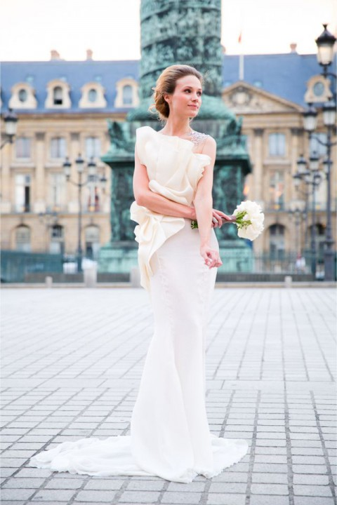 elopement_dress_08