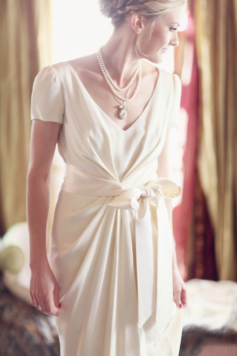 elopement_dress_09