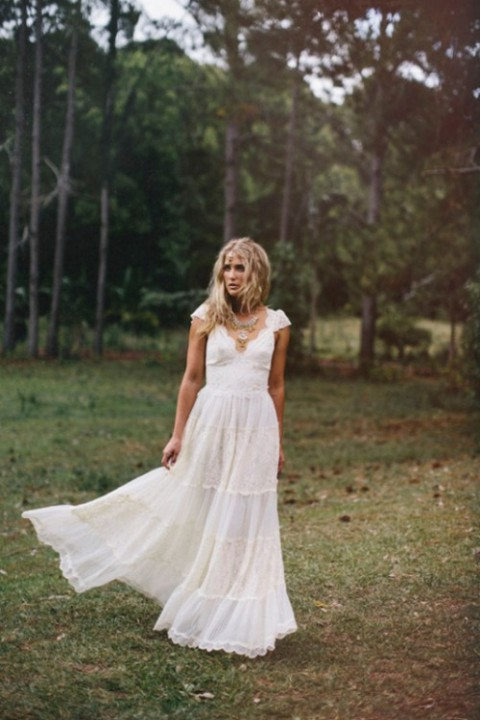 elopement_dress_20