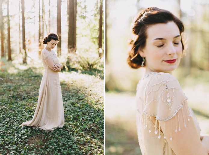 Elopement Dress 21