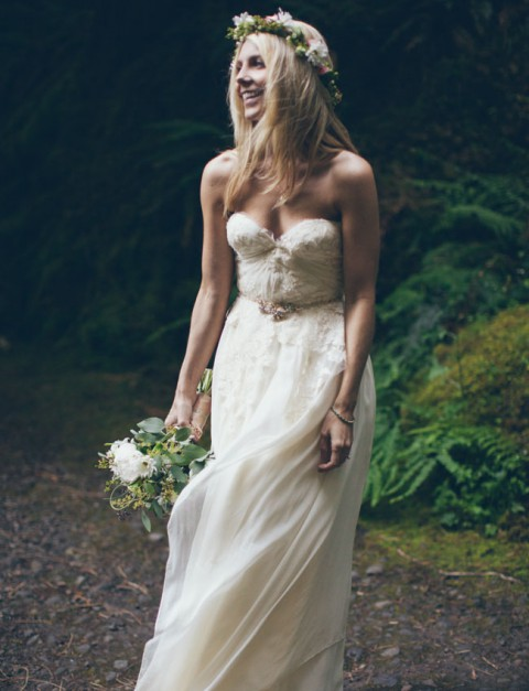 elopement_dress_22