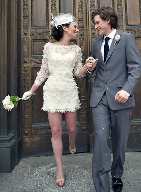 elopement_dress_26