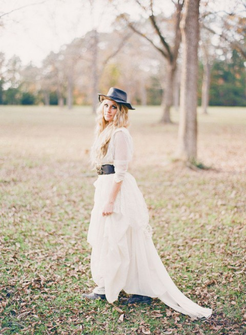 elopement_dress_27