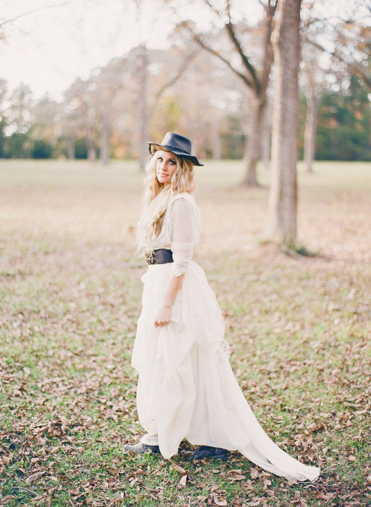 Elopement Dress 27