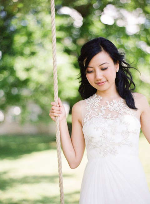 elopement_dress_30