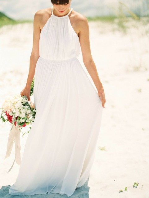 elopement_dress_31