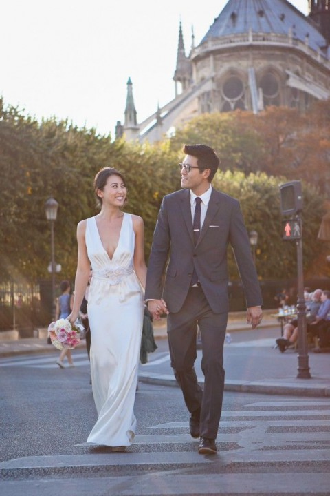elopement_dress_33