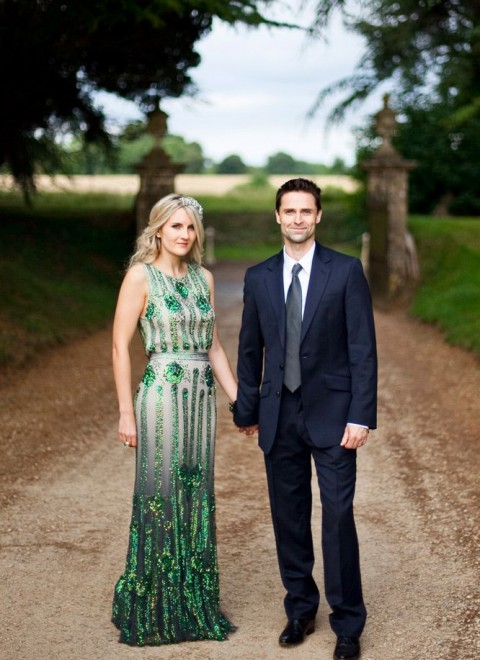 elopement_dress_34