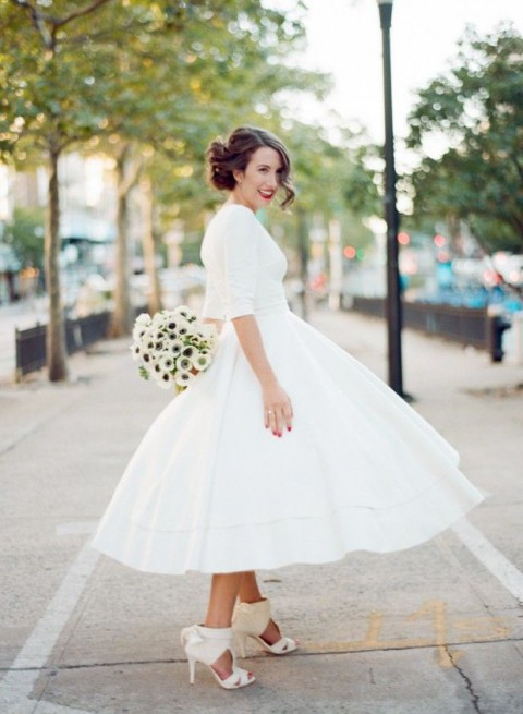 elopement_dress_39