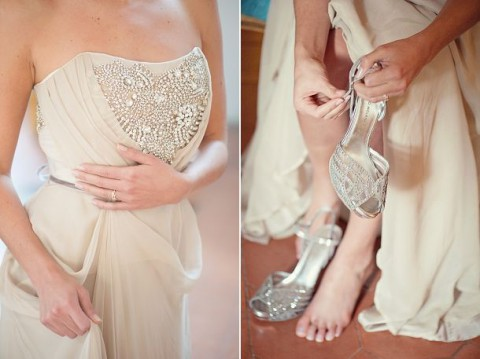 elopement_dress_41
