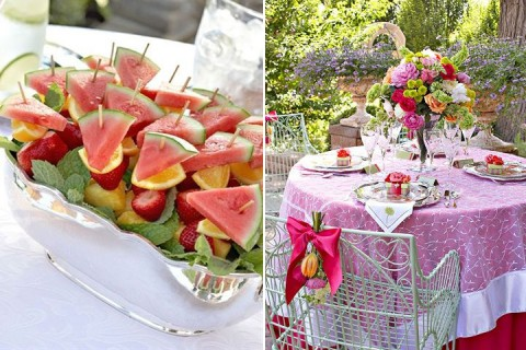 garden_bridal_shower_12
