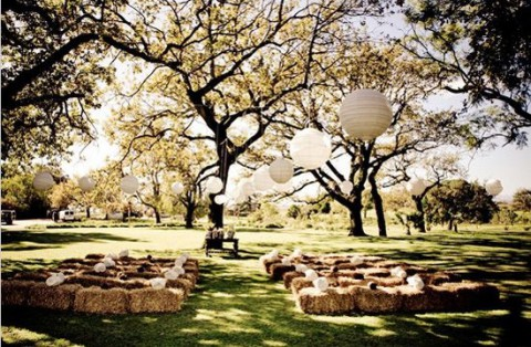 garden_wedding_decor_01