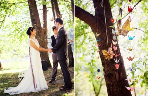 garden_wedding_decor_03