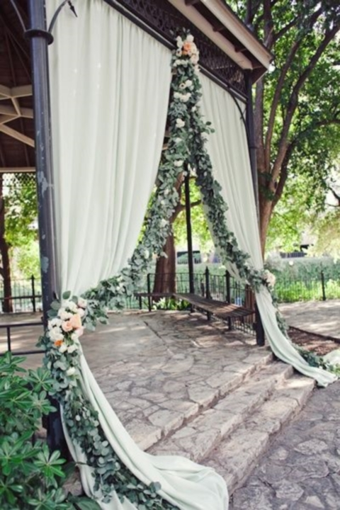 garden_wedding_decor_04