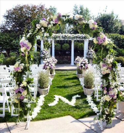 garden_wedding_decor_06