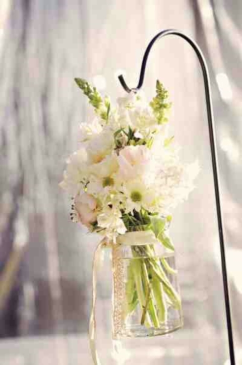 garden_wedding_decor_07