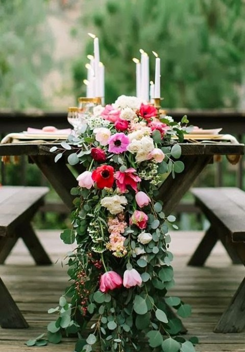 garden_wedding_decor_09
