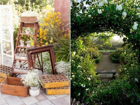 garden_wedding_decor_10