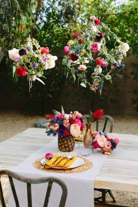 garden_wedding_decor_11