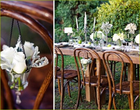 garden_wedding_decor_12