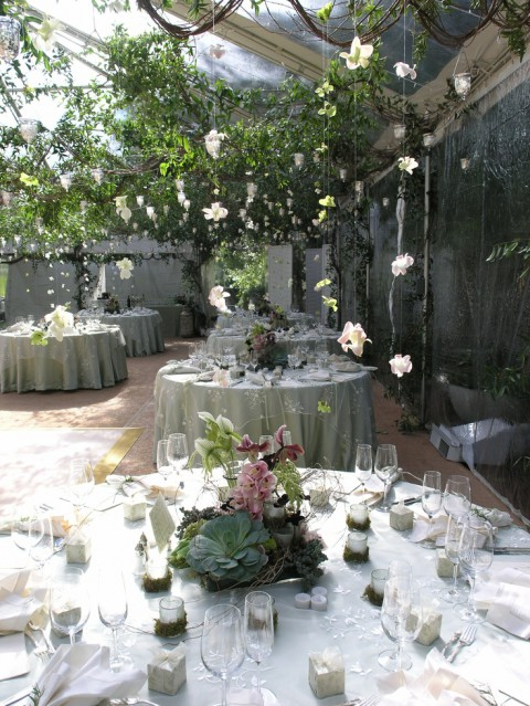 garden_wedding_decor_13