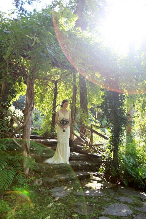 garden_wedding_decor_14