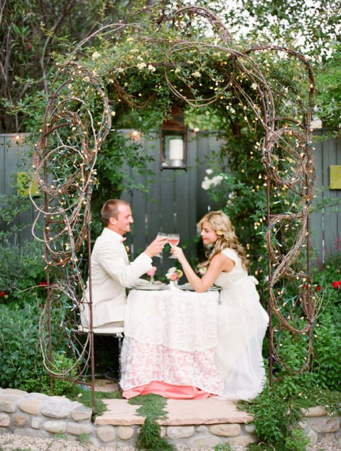 garden_wedding_decor_15