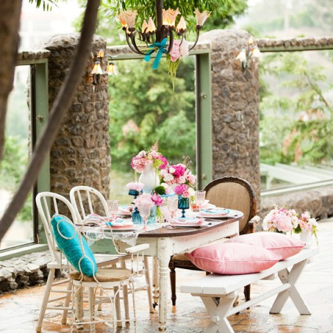 garden_wedding_decor_17