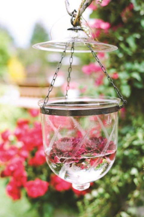 garden_wedding_decor_18