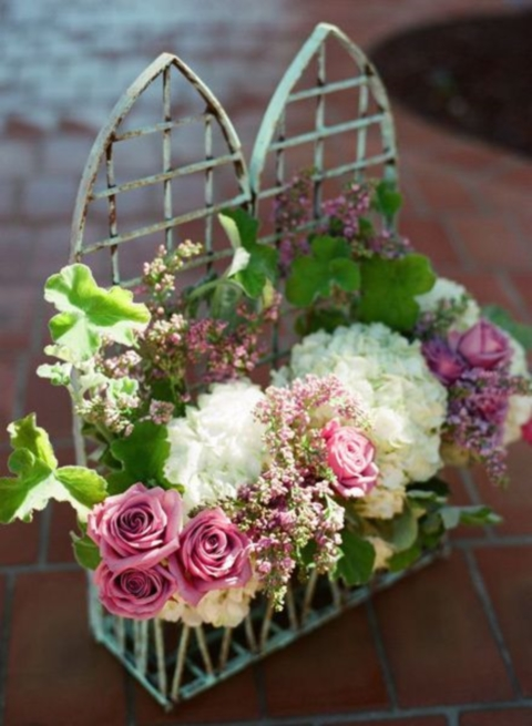 garden_wedding_decor_19