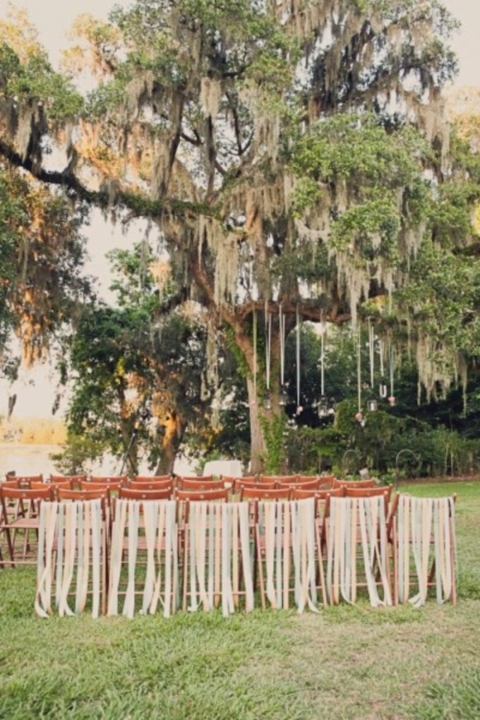 garden_wedding_decor_20