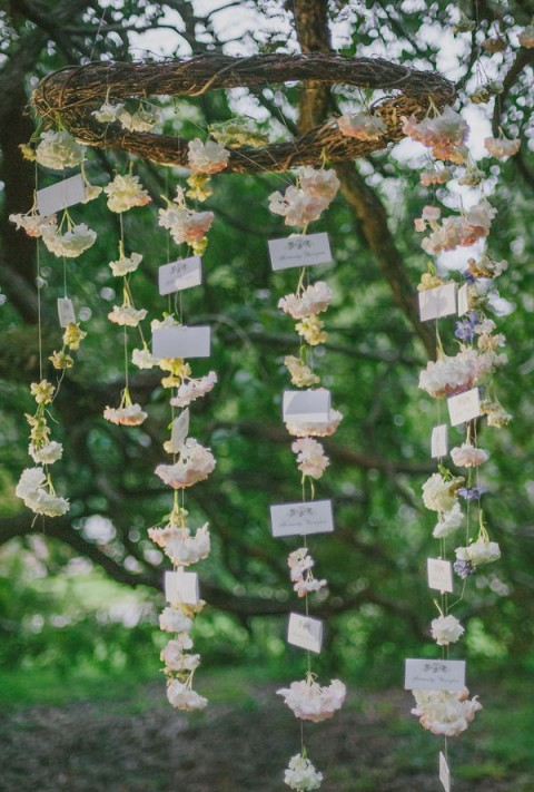 garden_wedding_decor_21