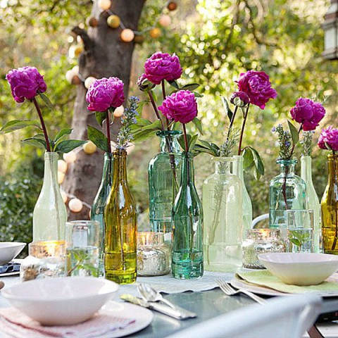 garden_wedding_decor_22
