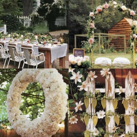 garden_wedding_decor_23