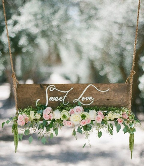 garden_wedding_decor_25