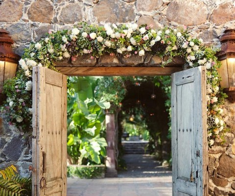 garden_wedding_decor_26