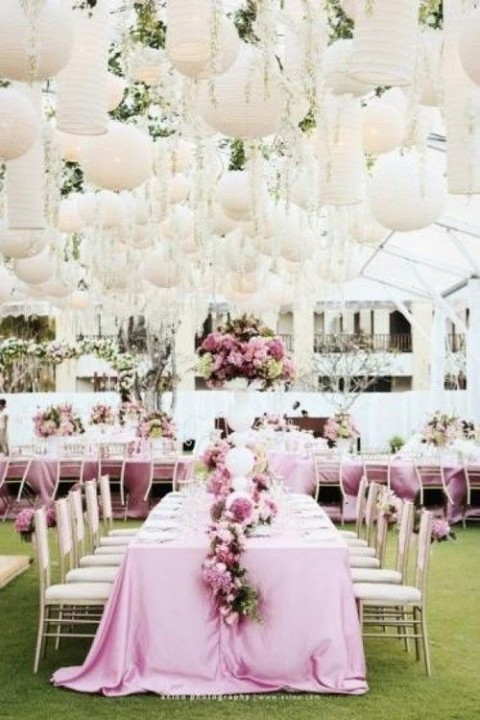 garden_wedding_decor_27