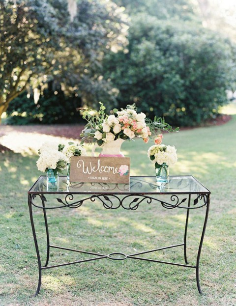 garden_wedding_decor_29