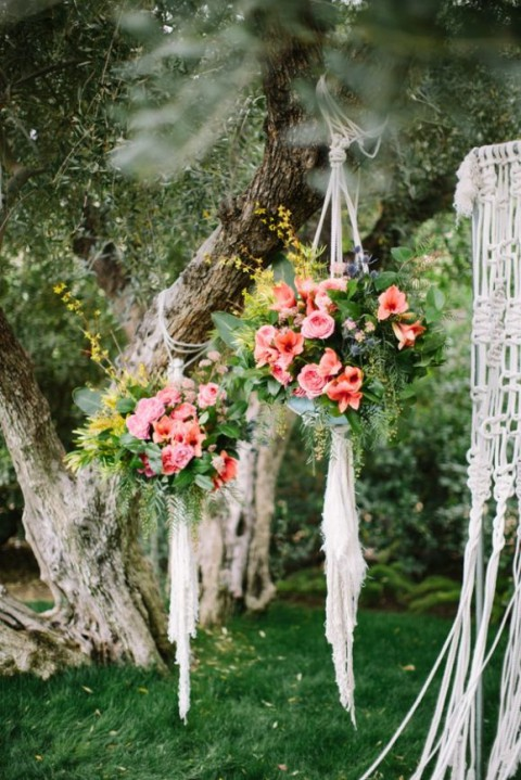 garden_wedding_decor_30