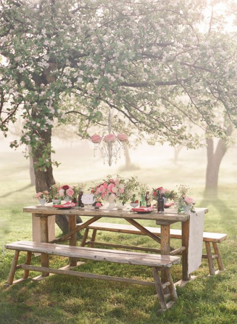 garden_wedding_decor_31