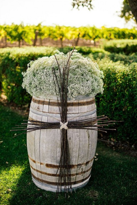 garden_wedding_decor_33