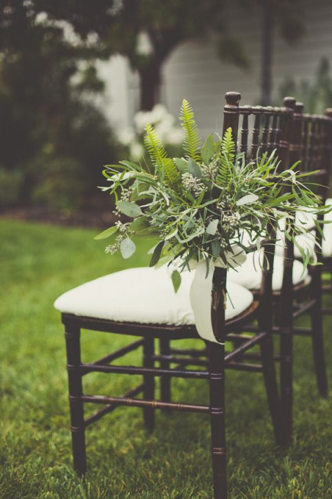 garden_wedding_decor_34
