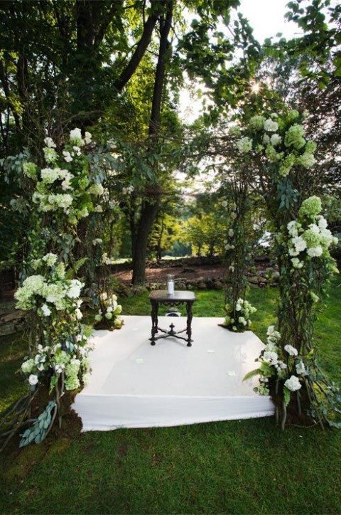 garden_wedding_decor_36